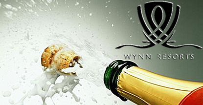 wynn-resorts-boston-casino-license