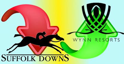 wynn-resorts-suffolk-downs