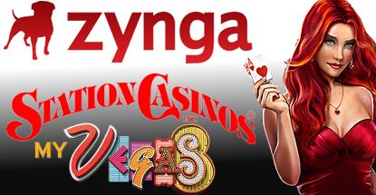 zynga-poker-myvegas-station-casinos