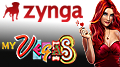 Zynga rolls out new Poker, NFL Showdown apps; myVEGAS adds Station Casinos