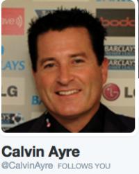 CalvinAyreTwitter