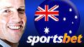 andy-mccue-sportsbet-australia-thumb