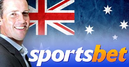 andy-mccue-sportsbet-australia