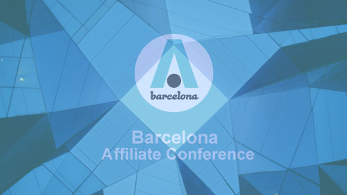 Barcelona International Convention Centre: BAC 2014's Bigger Venue