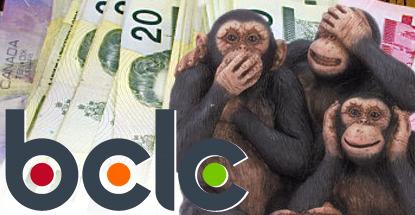 bclc-money-laundering