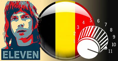 belgium-eleven-casinos
