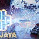 Berjaya seeks foreign investments, eyes possible overseas casino