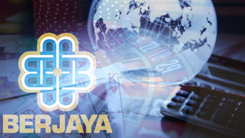 Berjaya seeks foreign investments, eyes possible overseas casino