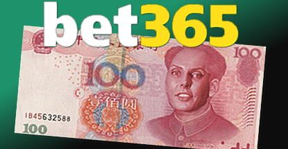 bet365-china-yuan-denise-coates