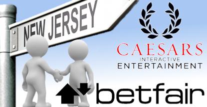 political gambling sites online sports betting nj
