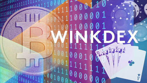 Bitcoin Poker Players Get the Winkdex