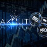 Breakout Gaming Announce Initial Coin Offering