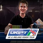 Brett Angell Wins UKIPT London for £115,083
