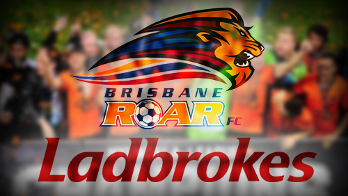 Brisbane Roar inks deal with Ladbrokes; Arsenal partners with forex Markets.com.