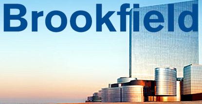 brookfield-revel-auction-winner