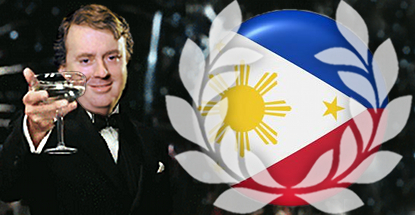 Caesars wants $1b casino in Philippines but politicians split on value of deal