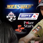 Calling the Clock: Daniel Negreanu Infuriates PokerStars Regs; Phil Hellmuth Wants to Swap His Wife, and Much More