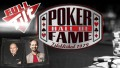 Calling the Clock: Negreanu & McClelland Are In; Blom and Hansen are out, and Much More