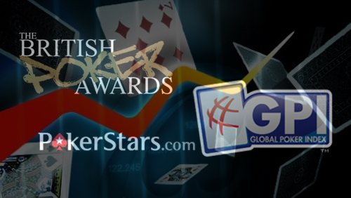 Calling the Clock: PokerStars Withdraw From Grey Markets, British Poker Award Nominees Announced, and Much More