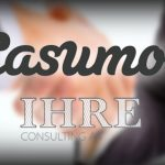 Casumo appoints Ihre Consulting to assist in growing its exposure and reputation within the UK and German markets