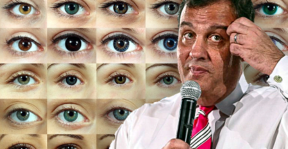 chris-christie-all-eyes