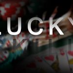 Confessions of a Poker Writer: I Would Rather be Lucky Than Good
