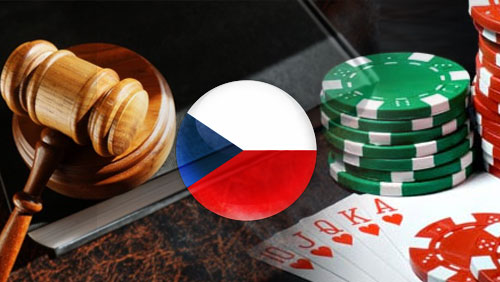 casino link online suggest