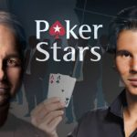 Daniel Negreanu Supports Recreational Players; PokerStars Affiliates Still Hopping Mad and More Training in the Art of Bluffing for Rafael Nadal