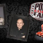 Dealers Choice: Negreanu, McClelland Make 2014 Poker Hall Of Fame Class