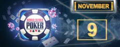 Dealers Choice: The WSOP November Nine Needs To Go (And Almost Surely Won't)