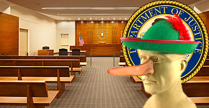 department-justice-sports-betting-case