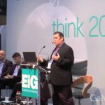 EiG 2014 Day 3 Recap