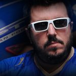 EPT London Side Event Round-Up
