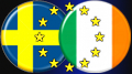 European Commission takes Sweden to court, delays Irish online gambling tax