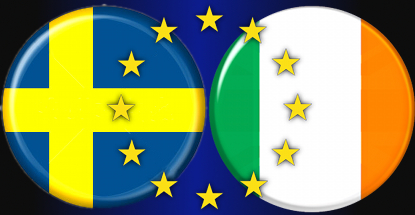 european-union-ireland-sweden