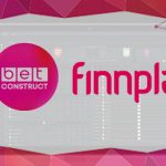Finnplay Integrate BetConstruct's Sports Betting Solution
