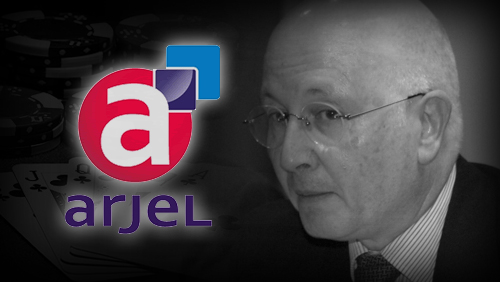 French Poker in Turmoil as ARJEL Cancel Proposed Player Meeting