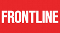 What happened to the Frontline episode on Macau's junket operators?