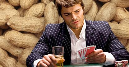 gambler-peanuts
