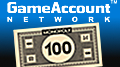 GameAccount expects free-play casino to outpace real-money online gambling