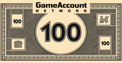 gameaccount-network-free-play