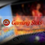 Gamingslots.com Rolls Out Project G With $2000 Casino Prize Giveaway