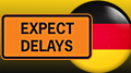 germany-sports-betting-delay-thumb