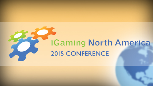 iGNA Bet Beats to play during networking events