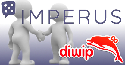 imperus-technologies-diwip-acquisition