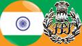 India poker 'skill v. luck' hearing delay; betting software developer busted