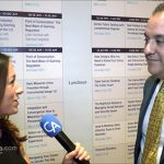 Interview with Jeff Ifrah on the development of Sports Betting in New Jersey