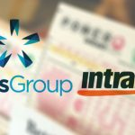 Intralot Walks Out on Victorian Lottery Deal but Not before Trying to Receive $63.4m in Losses