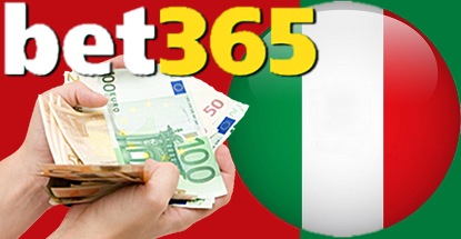 http://calvinayre.com/wp-content/uploads/2014/10/italy-bet365-sports-betting.jpg