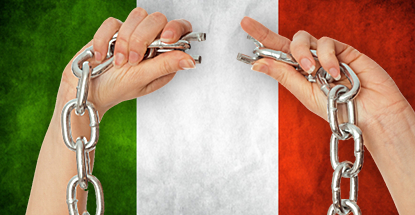 italy-in-play-betting-restrictions-lifted